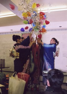 yubarigienballoon5