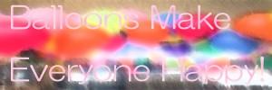 balloonsmakeeveryonehappylogo_edited-2