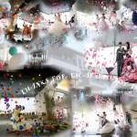 エスカリエ青山メモリアル2007-2015